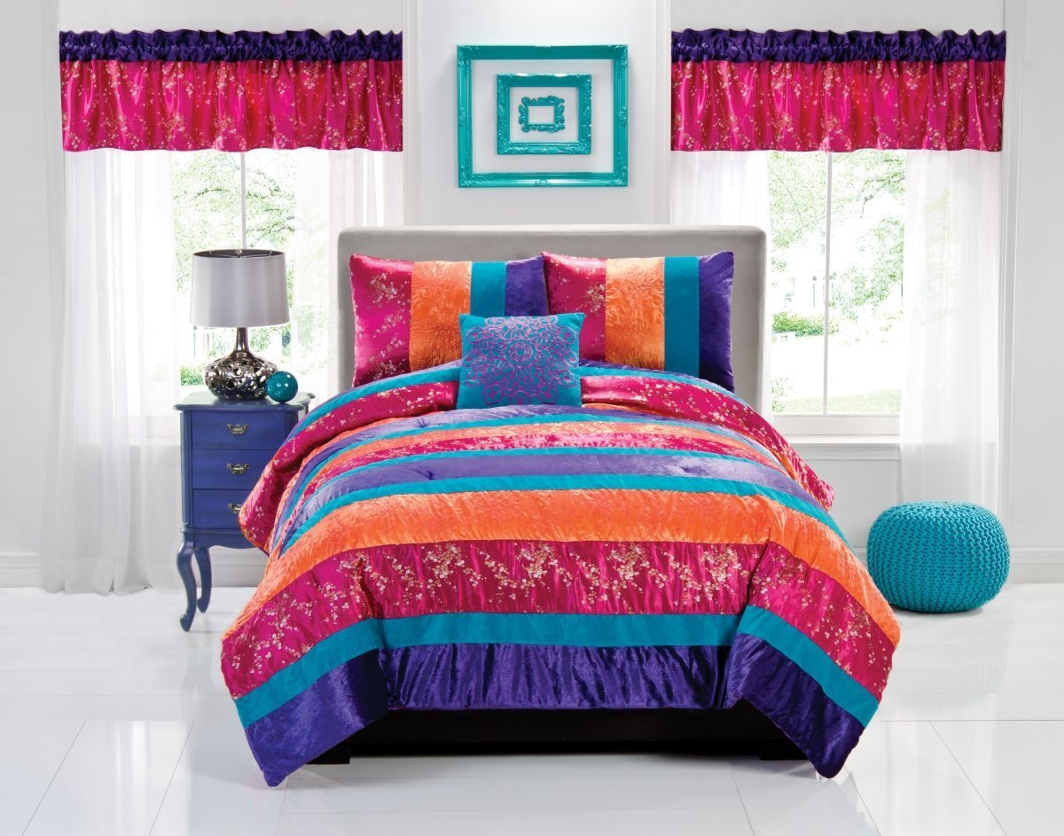 Teen Bedding Furniture 3