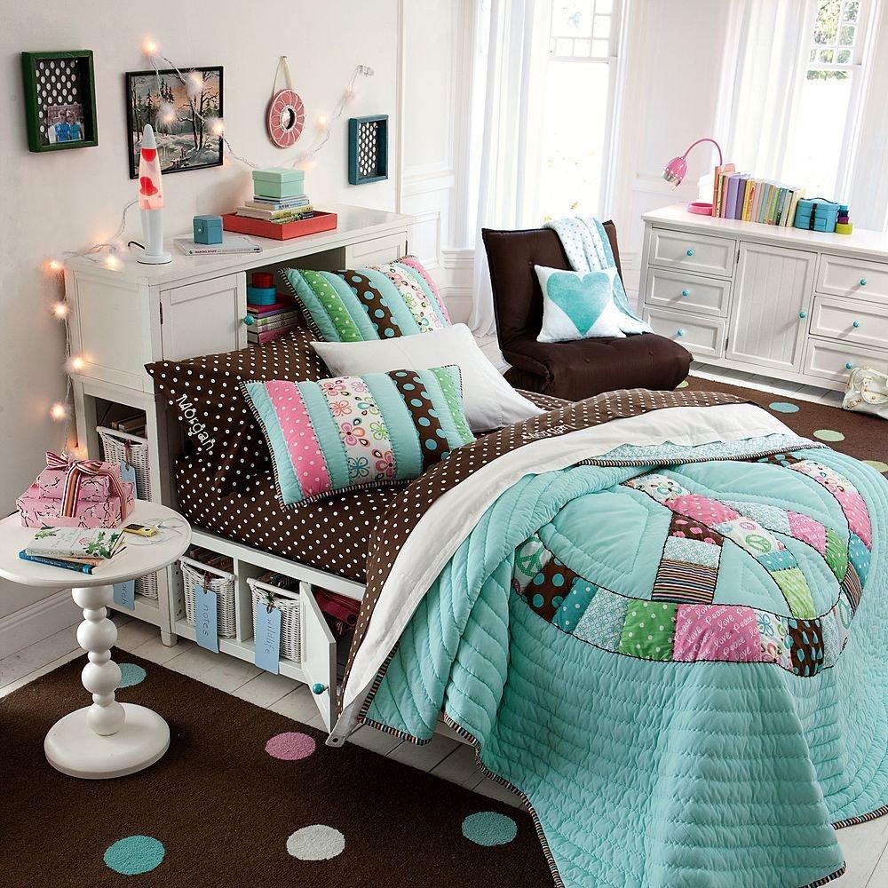 teen girl bedding sets  home furniture design