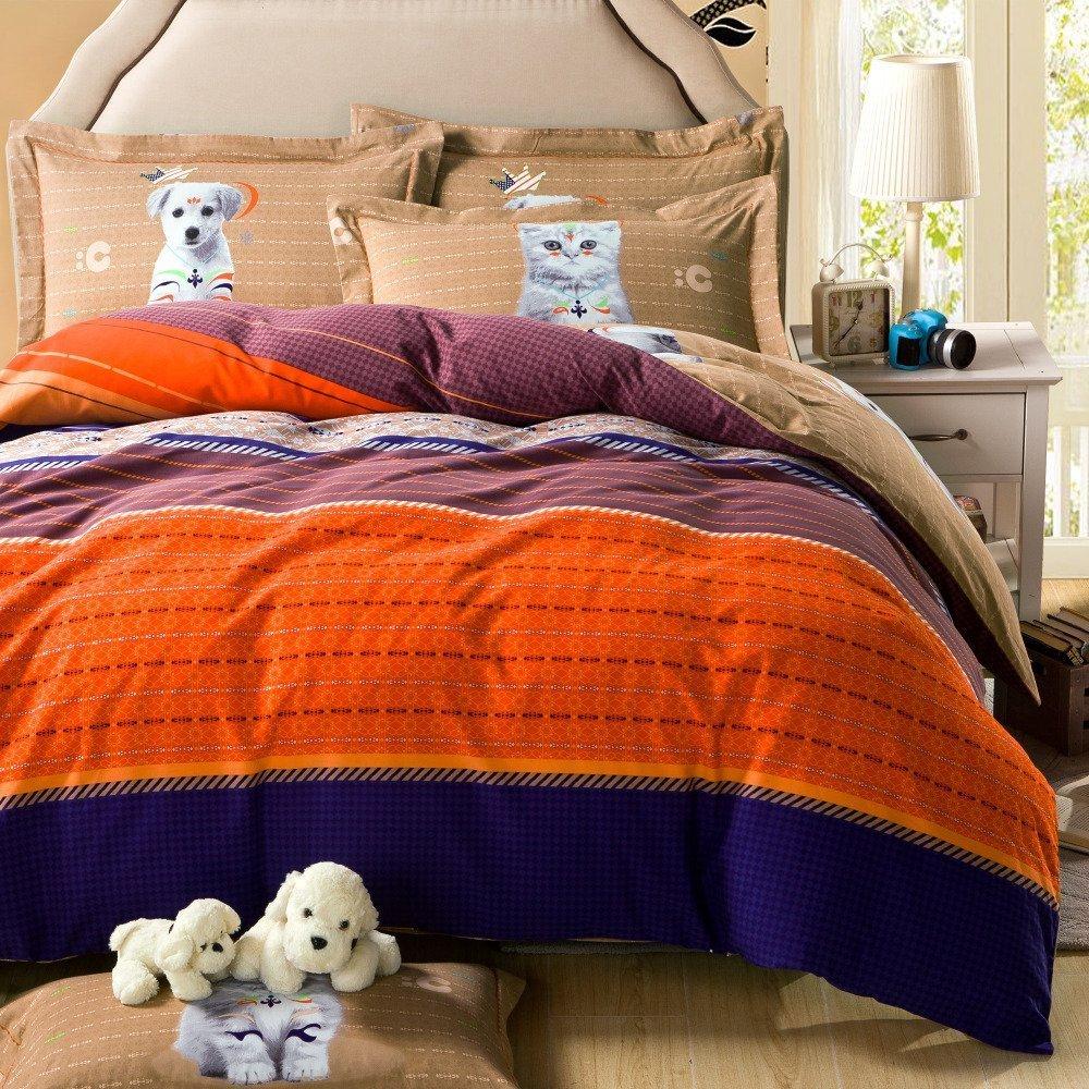 Teenage Bedding Sets Queen