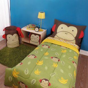Thomas Toddler Bedding Set