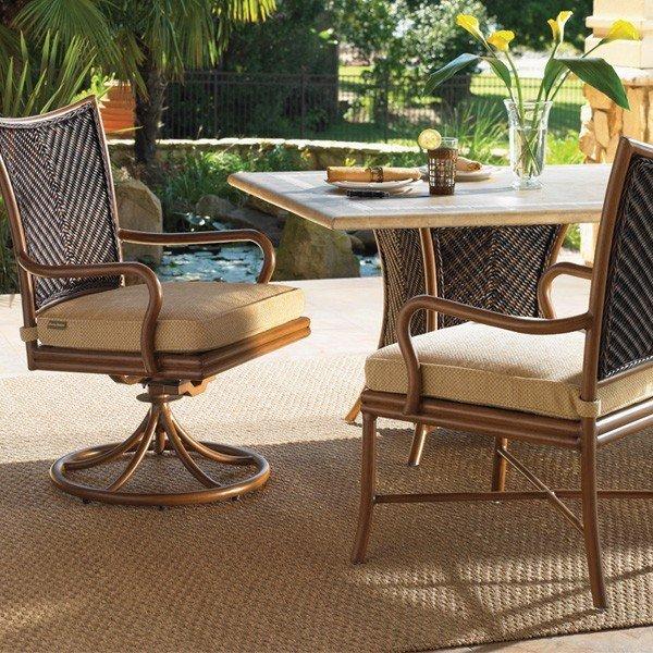 tommy bahama dining room set home furniture design
