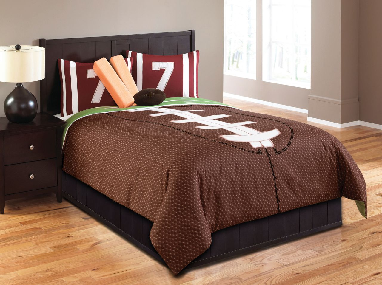 Twin Bed Sets For Toddlers