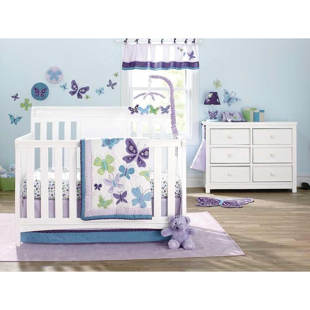 Walmart Bed Sets For Girls Home Furniture Design