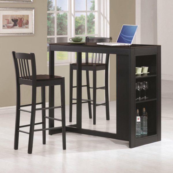 Walmart Dining Room Furniture: Walmart Dining Room Sets