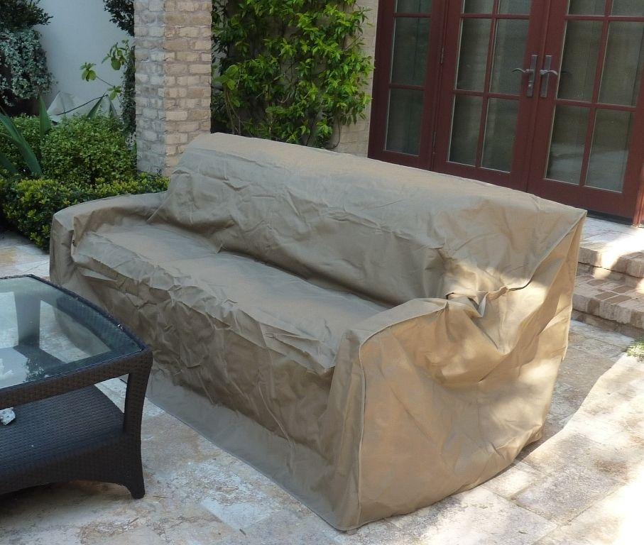 waterproof couch cover home furniture design