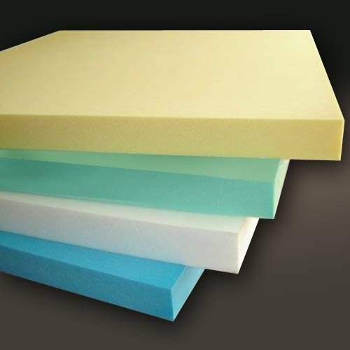 Where to buy foam for bench cushion 28 images where to buy cushion foam home furniture Where to buy mattress foam