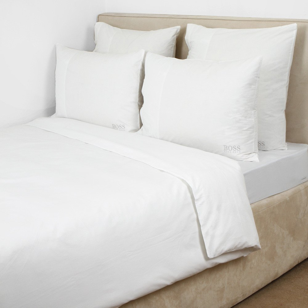 Double Twin Bed Sheets