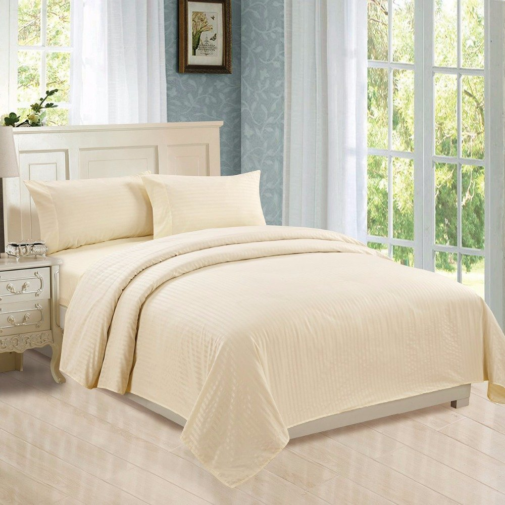 white bedding sets queen home furniture design. Black Bedroom Furniture Sets. Home Design Ideas