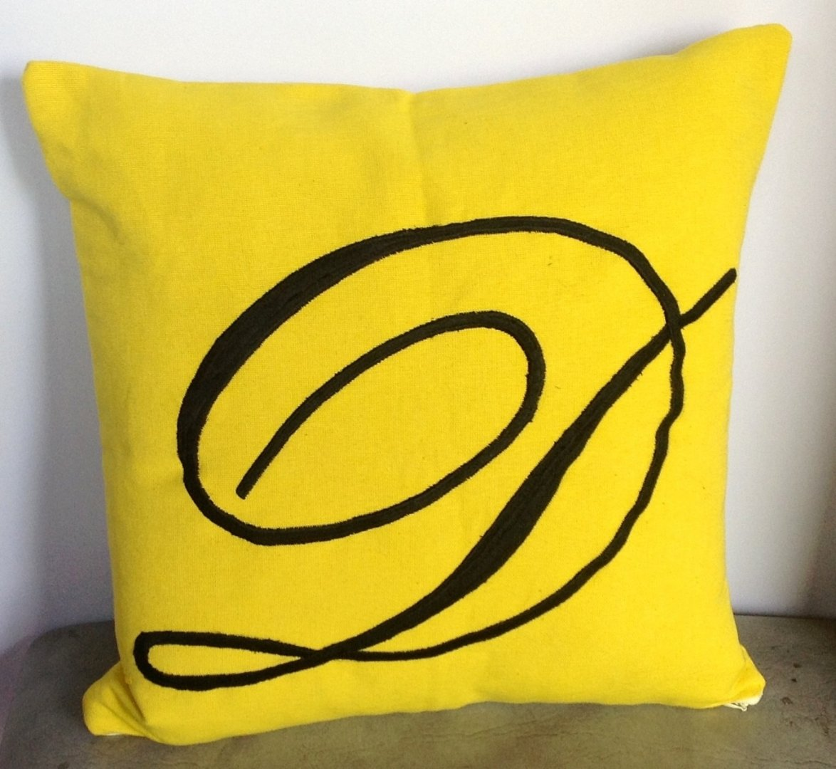 26 Inch Pillow Covers Home Furniture Design