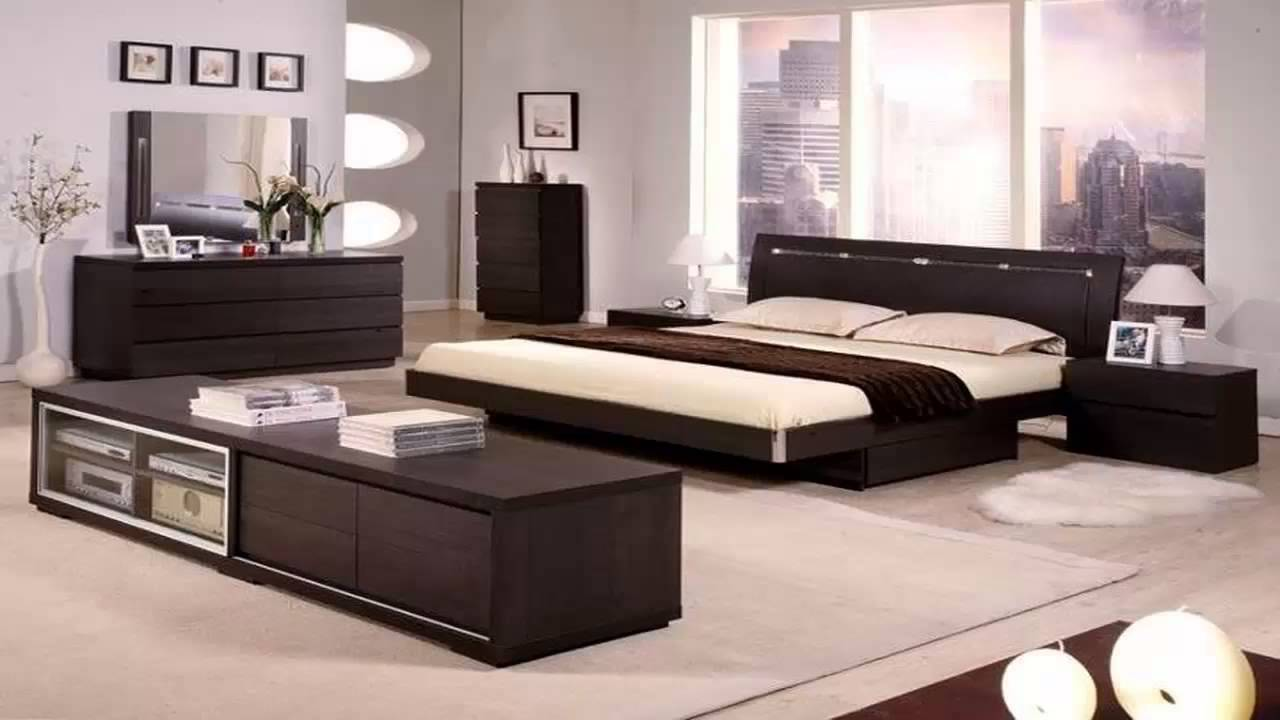 5 piece bedroom set queen home furniture design for 5 bedroom