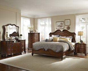 Giant adirondack chair home furniture design - Adirondack style bedroom furniture ...