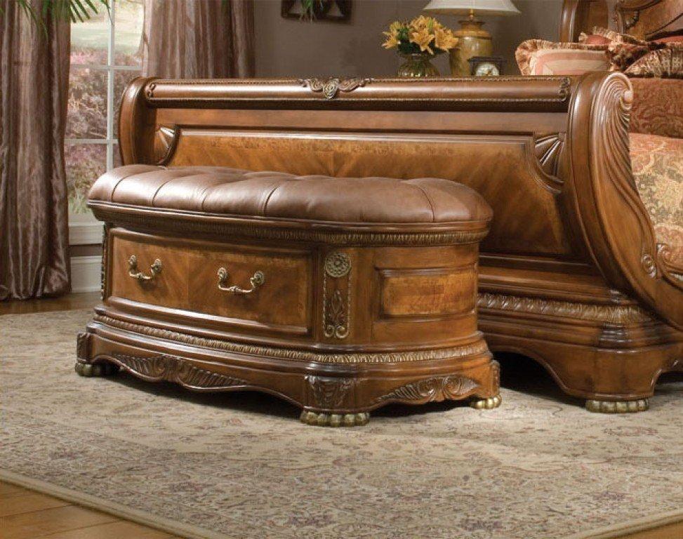piece bedroom set king home furniture design