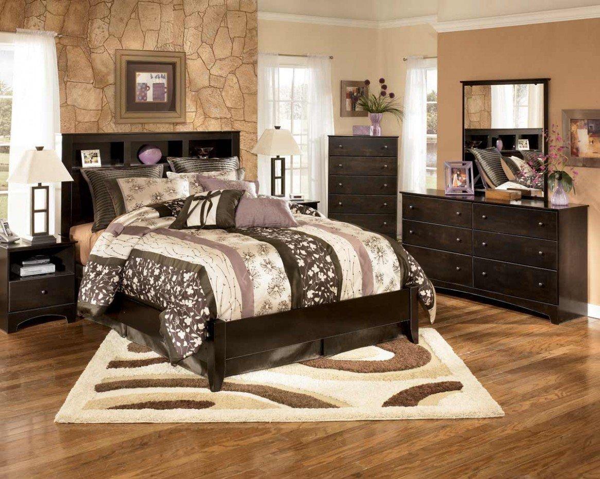 Ashley furniture king bedroom sets home furniture design for King size bedroom sets at ashley furniture
