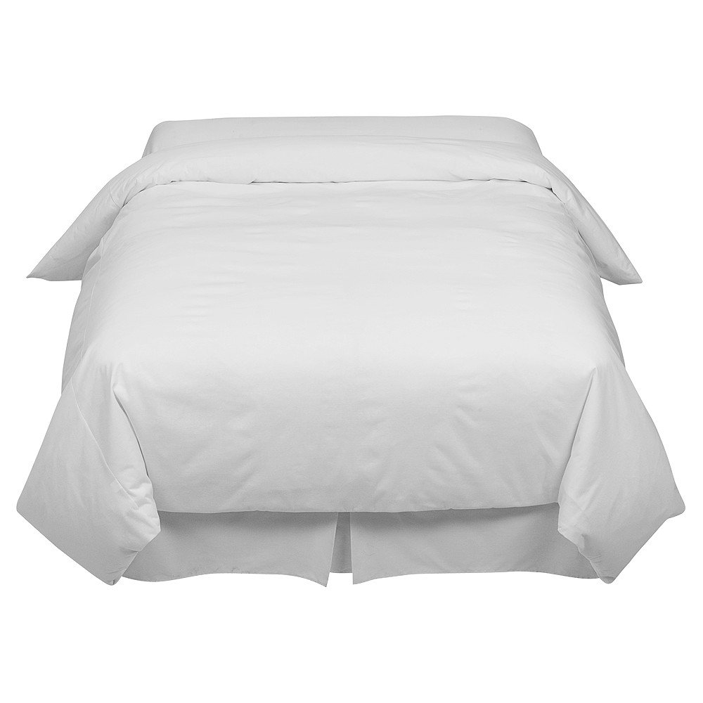 Bed Bug Mattress Cover Target Home Furniture Design