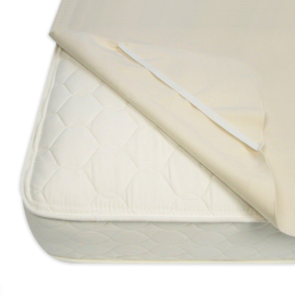 Bed bug proof mattress cover home furniture design for Bed bug approved mattress cover