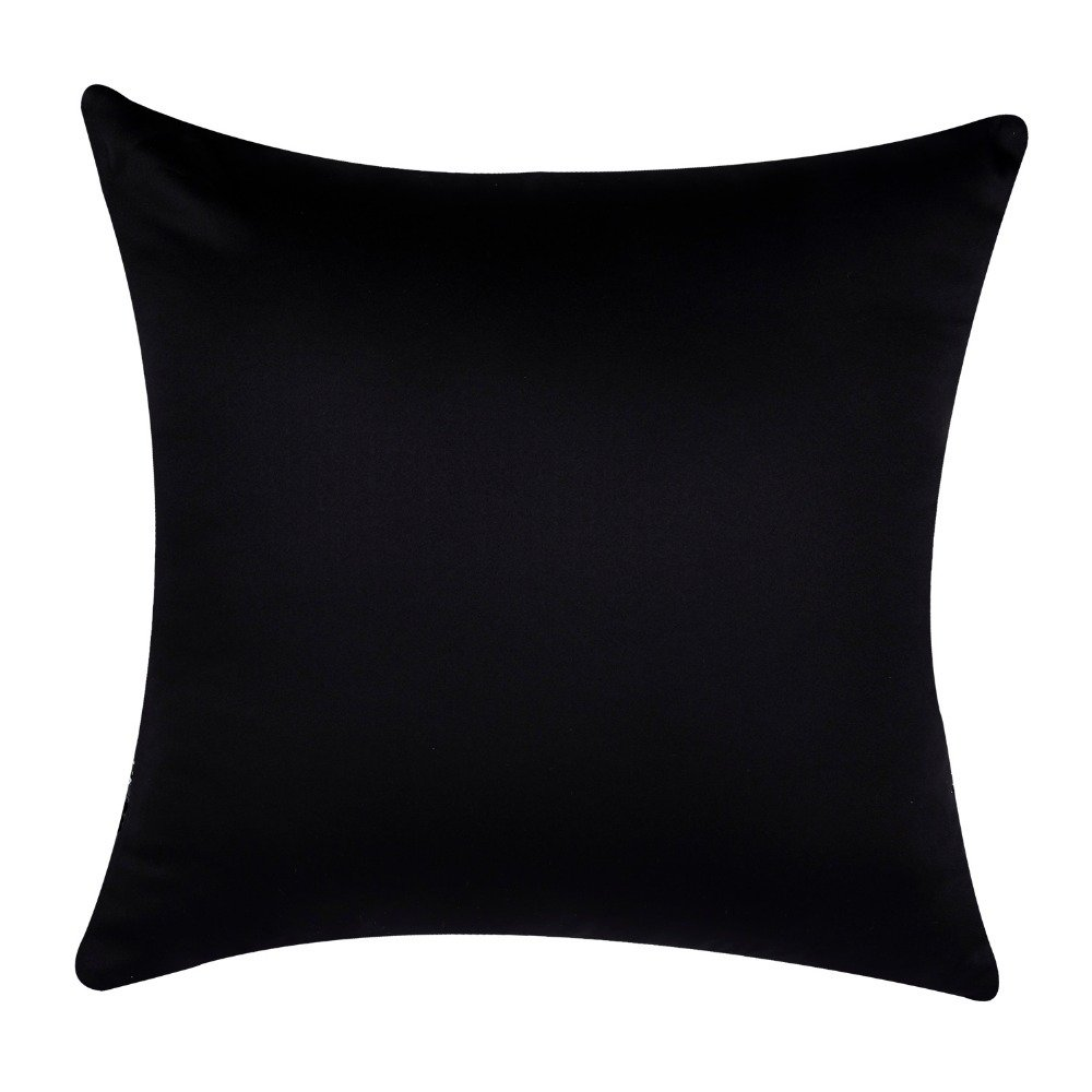 Black Throw Pillows For Bed : Baby Wedge Pillow Walmart. Baby Works Dream On Pregnancy Pillow Walmart Canada. Wedge Pillow ...