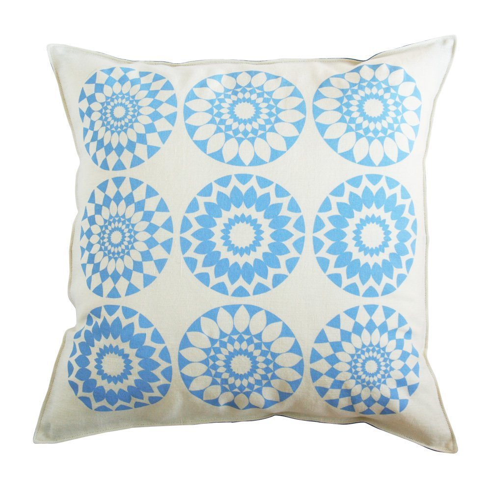 If you're interested in finding Throw Pillows options other than
