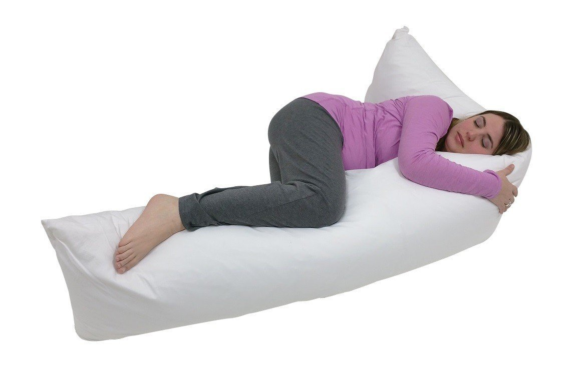 Body Pillow Covers Cases Home Furniture Design