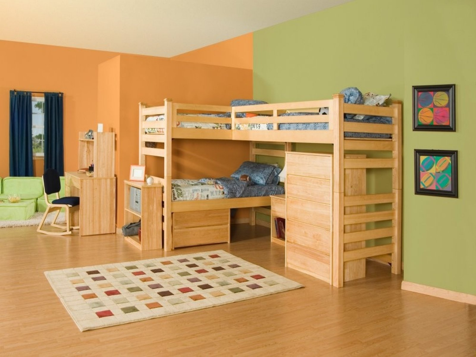 boys bedroom sets best tips to know home furniture design