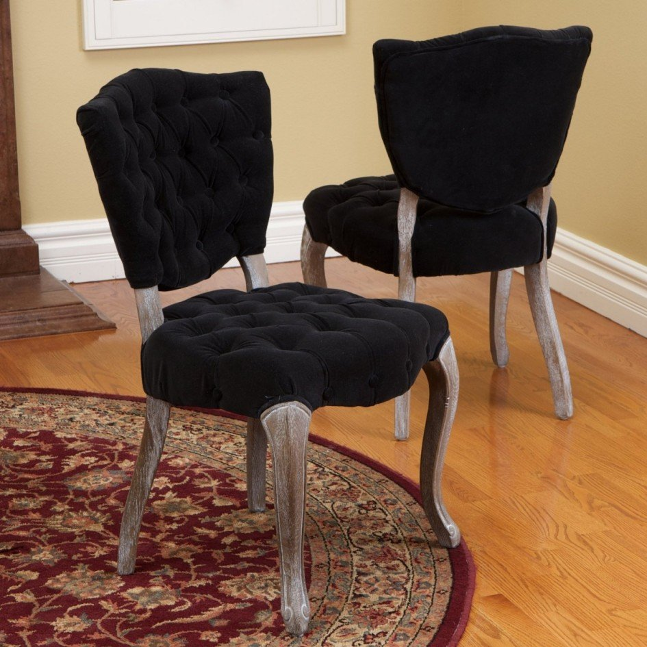 captain chair seat covers home furniture design. Black Bedroom Furniture Sets. Home Design Ideas