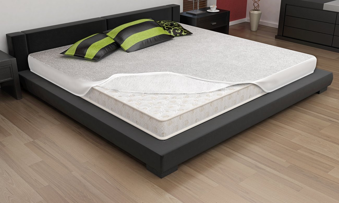 Cheap Bed Bug Mattress Covers Home Furniture Design
