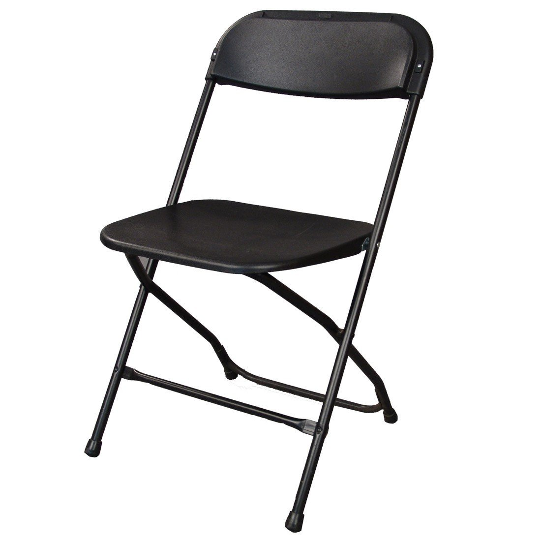 Cheap Chair Cover For Folding Chairs