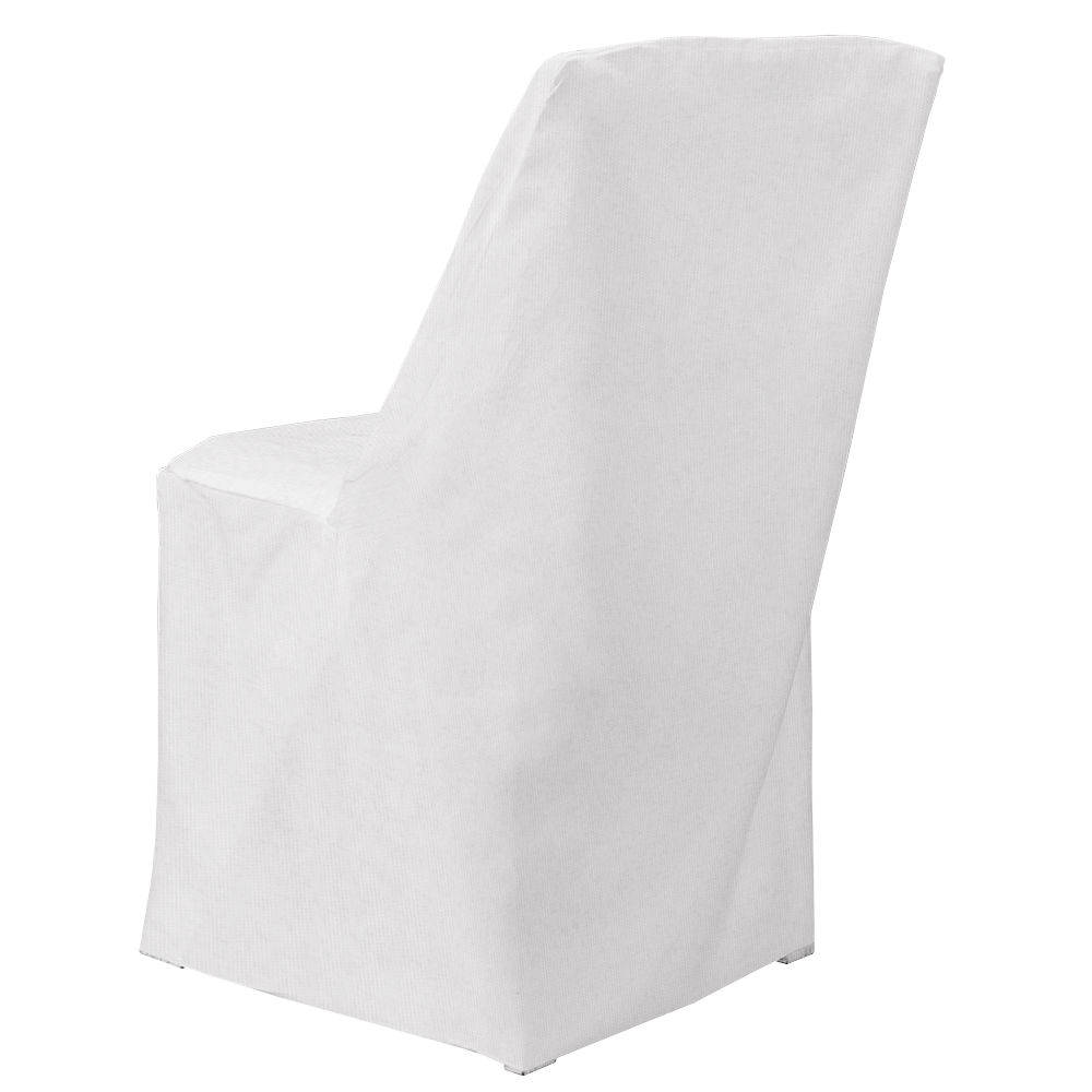 Cheap Folding Chair Cover Home Furniture Design