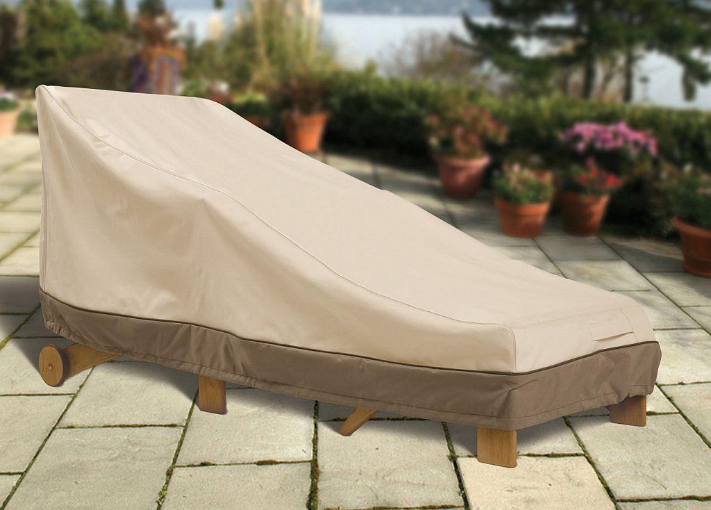 Clear Patio Furniture Covers - Home Furniture Design