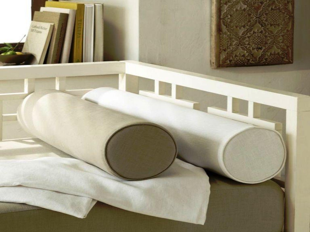 Daybed Covers With Bolsters Home Furniture Design