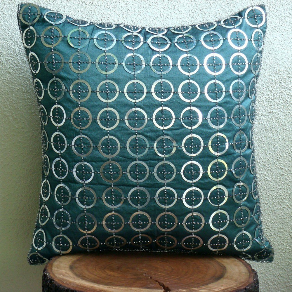 Throw Pillow Cover Designs : Decorative Throw Pillow Covers - Home Furniture Design