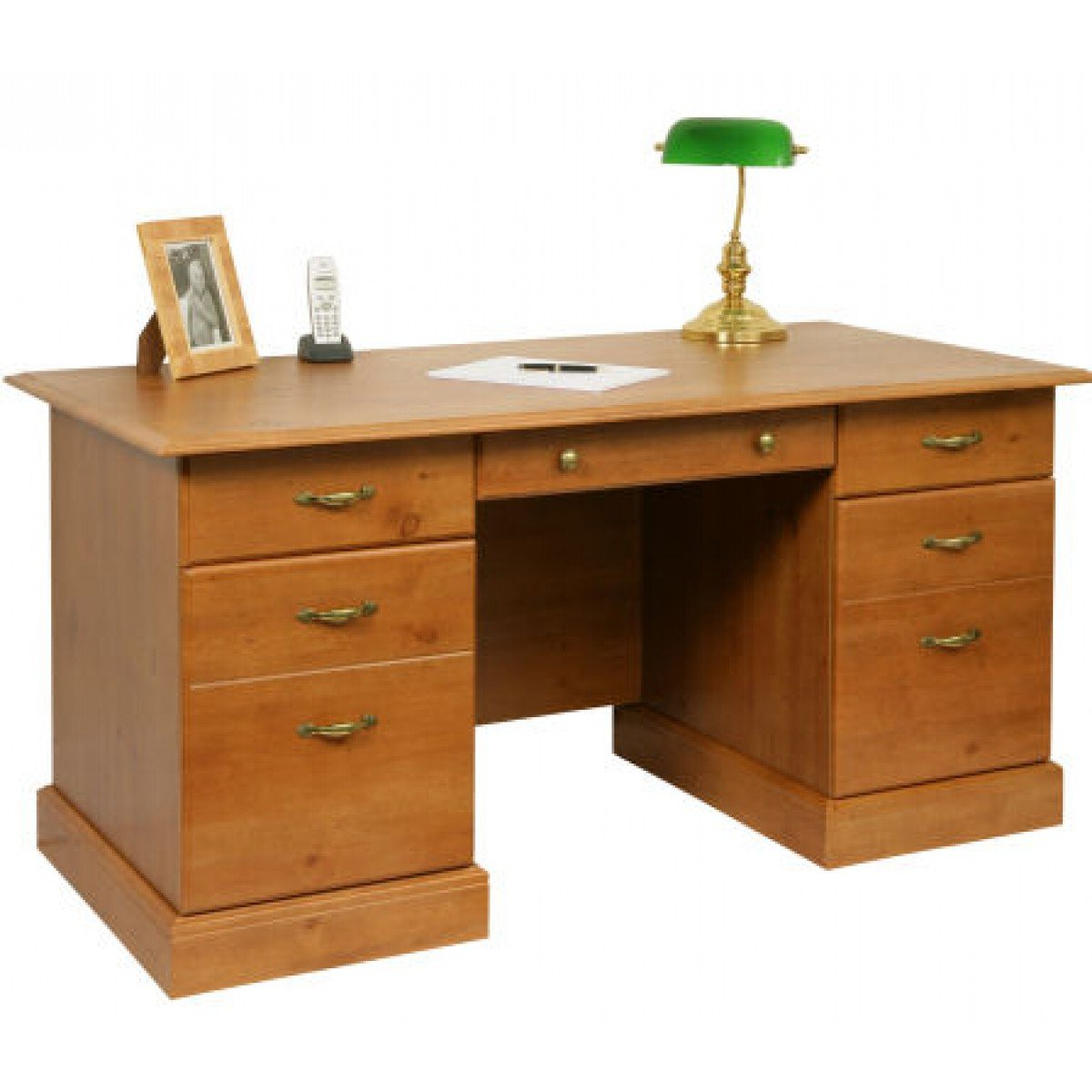 Desk for study home furniture design Home study furniture design
