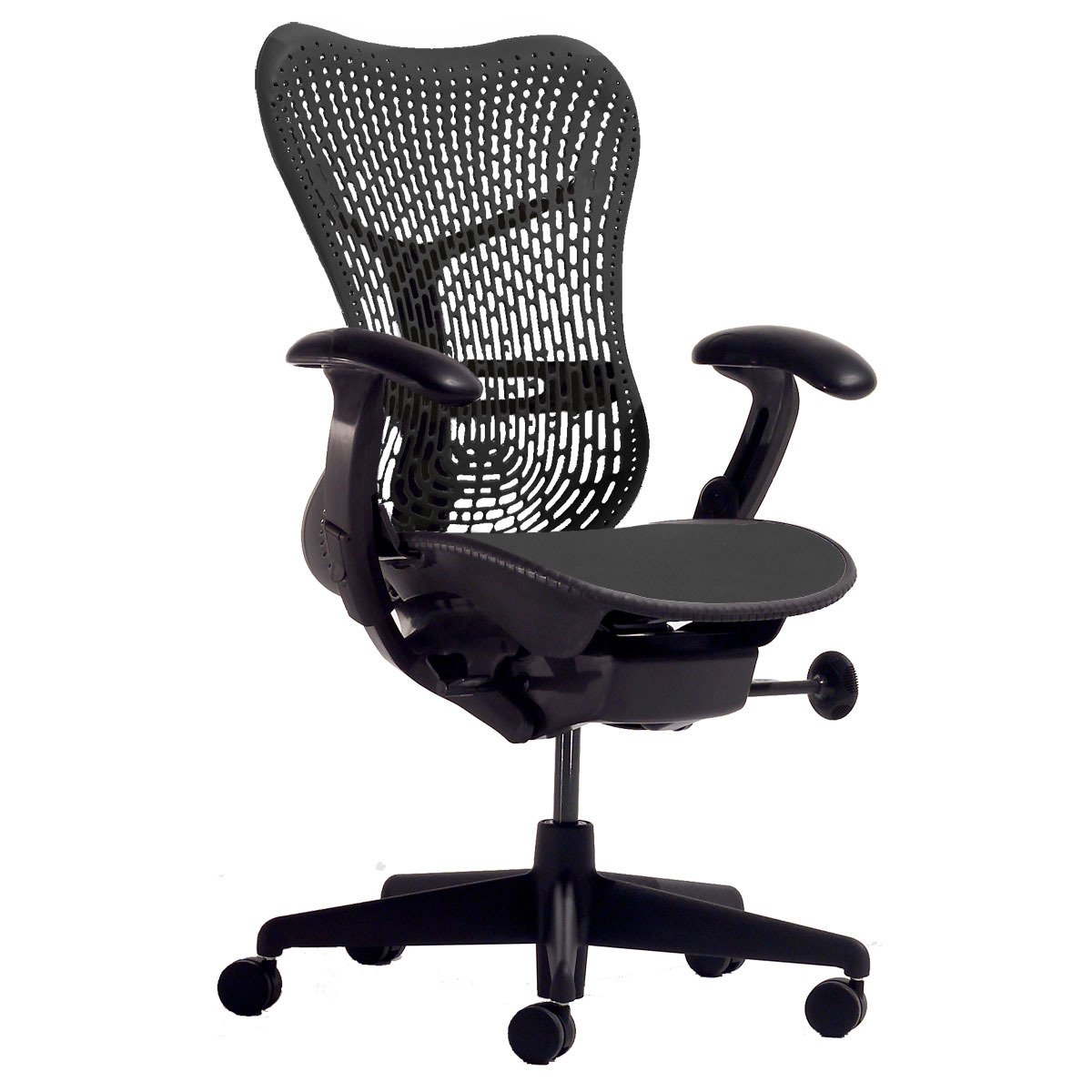 executive office chairs for sale home furniture design. Black Bedroom Furniture Sets. Home Design Ideas