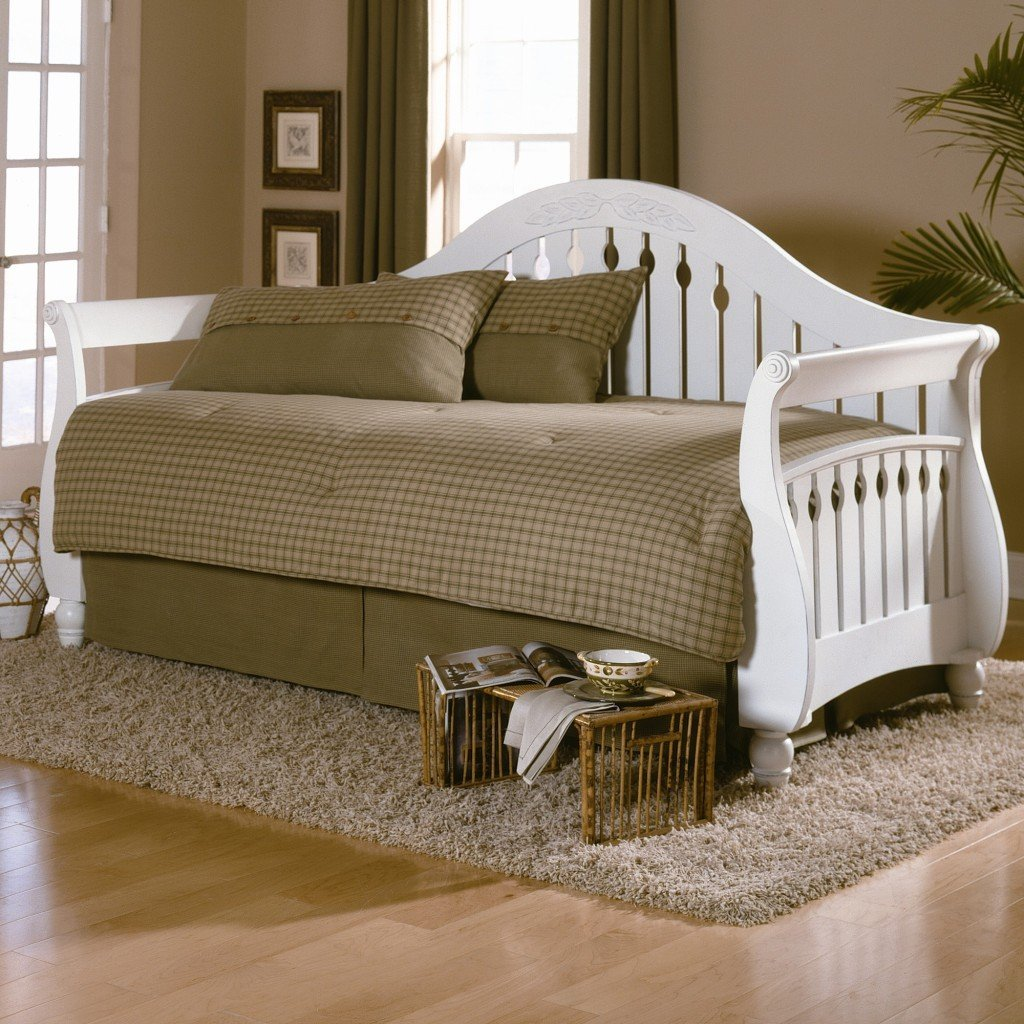 Fitted Daybed Cover Sets - Home Furniture Design