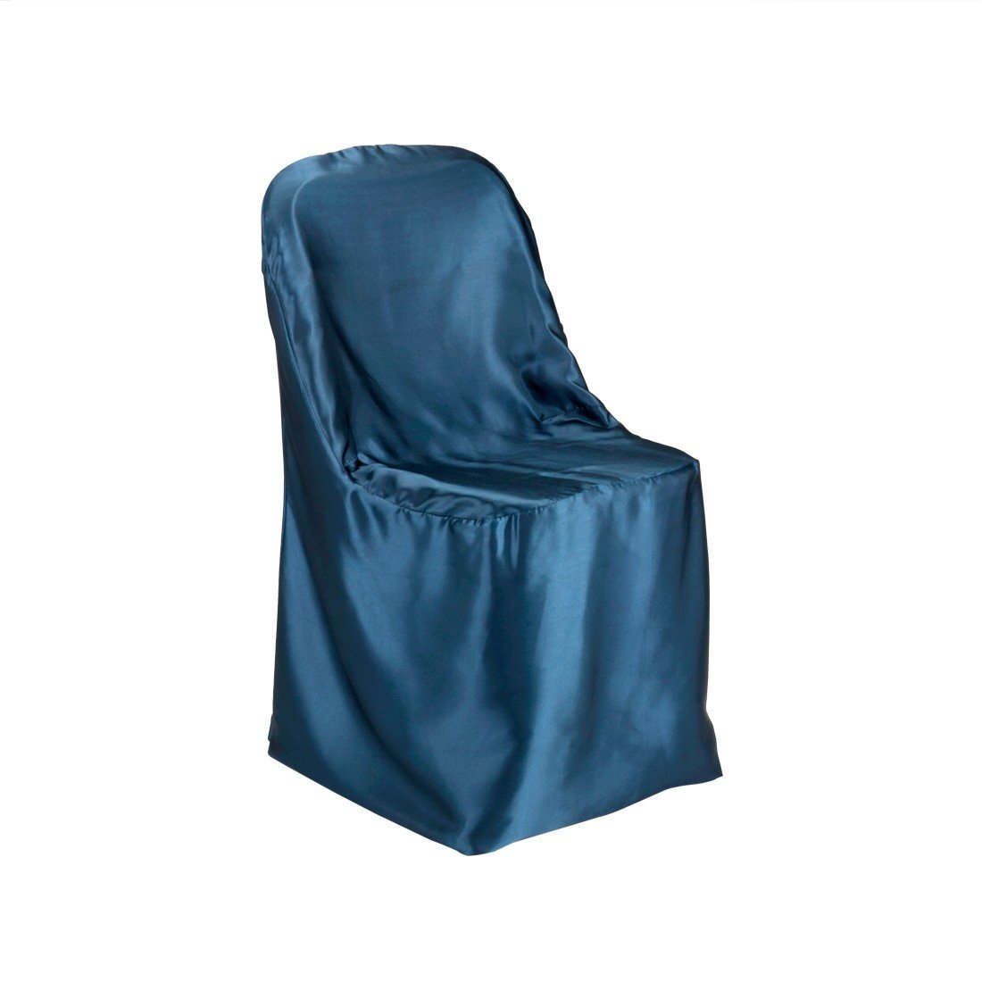Folding Chair Cover For Sale Home Furniture Design