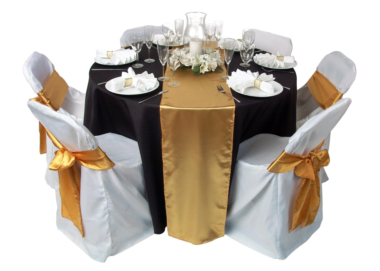 Folding Chair Covers Home Renewal Like a Pro Home Furniture Design