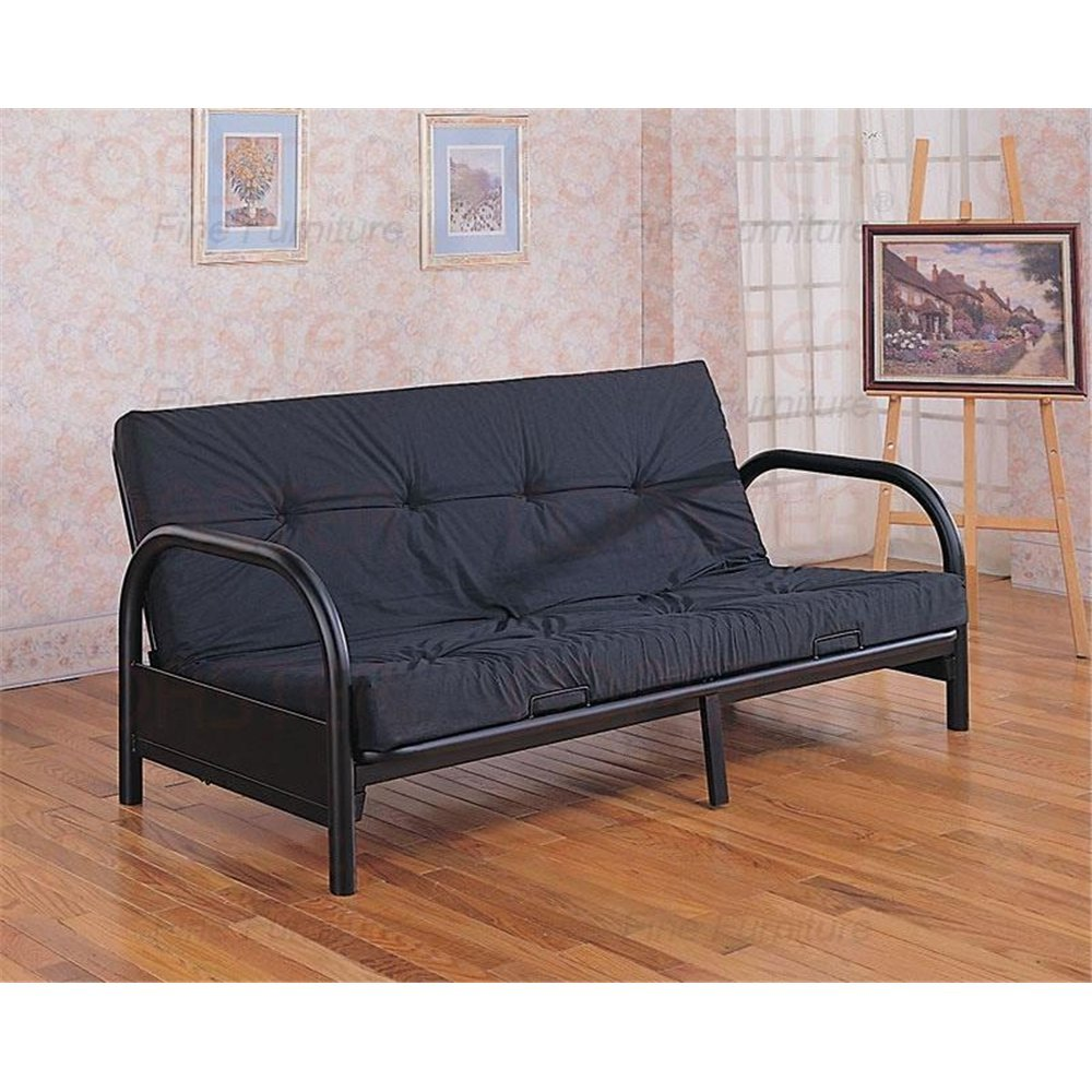 Futon covers bed bath and beyond home furniture design Home furniture and mattress