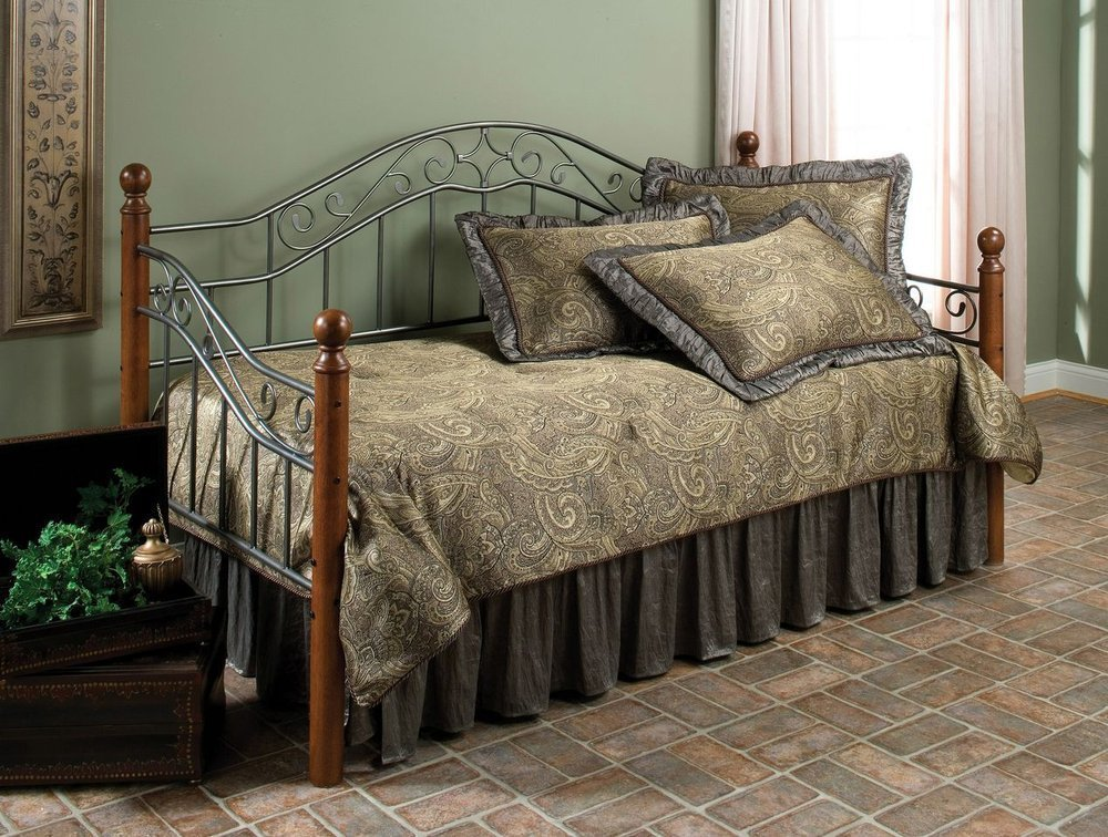 Hollywood Daybed Covers Home Furniture Design