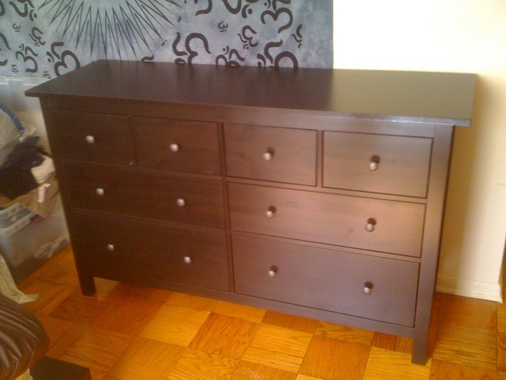 ikea hemnes 8 drawer dresser home furniture design