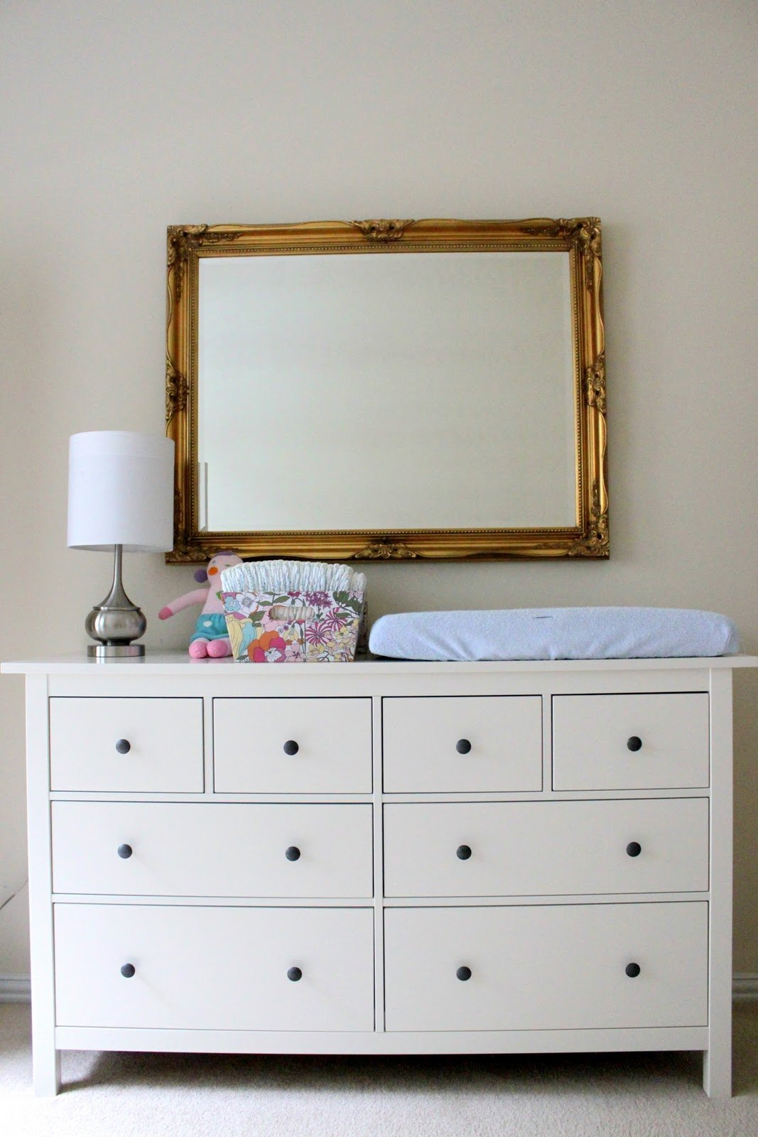 features of ikea hemnes dresser home furniture design. Black Bedroom Furniture Sets. Home Design Ideas
