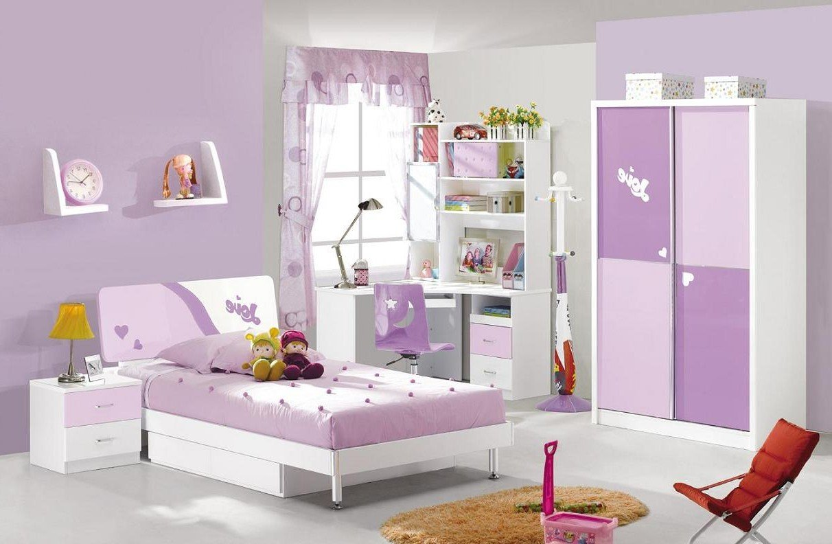 kids bedroom set clearance - home furniture design