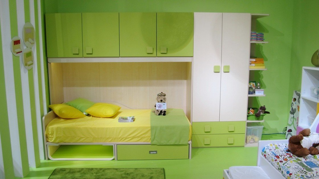 Kids Bedroom Set Sale Home Furniture Design