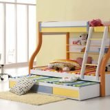 cheap kids bedroom furniture sets home furniture design. Black Bedroom Furniture Sets. Home Design Ideas