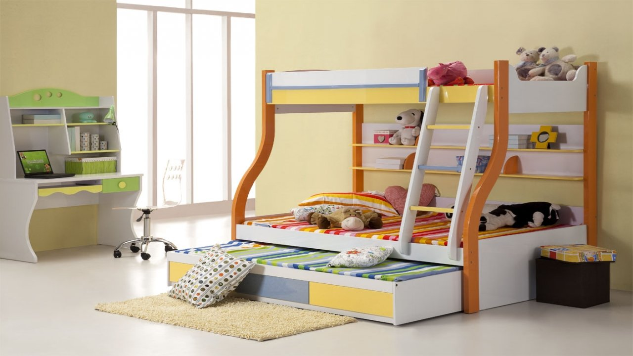 Kids Bedroom Sets Under 500 Home Furniture Design