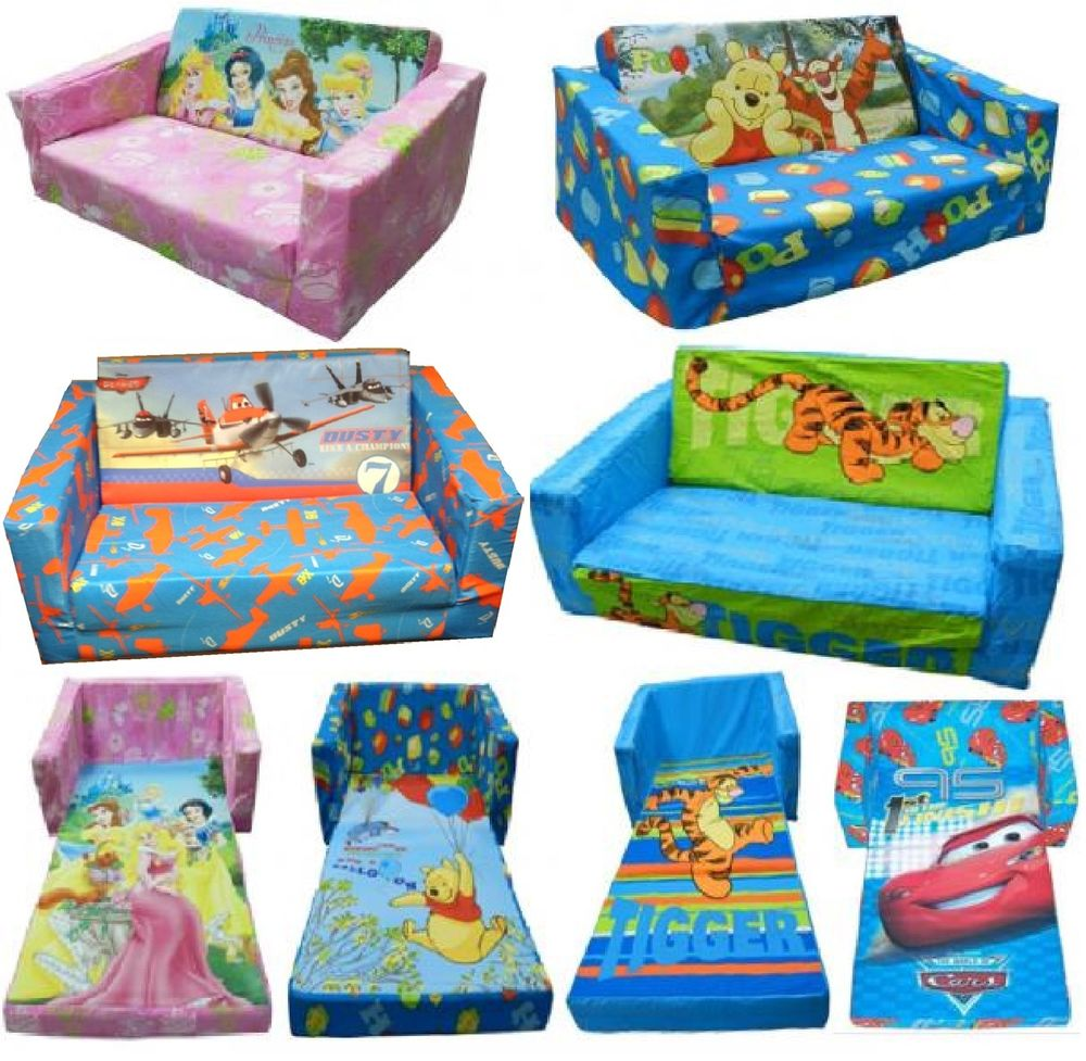 Fold Out Foam Chair Kids Fold Out Chair Bed - Home Furniture Design