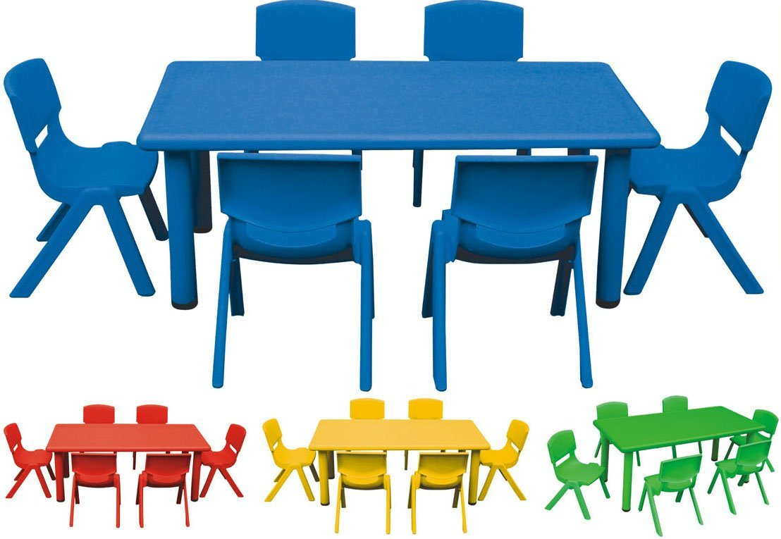 Kids Folding Table And Chairs Clearance Home Furniture