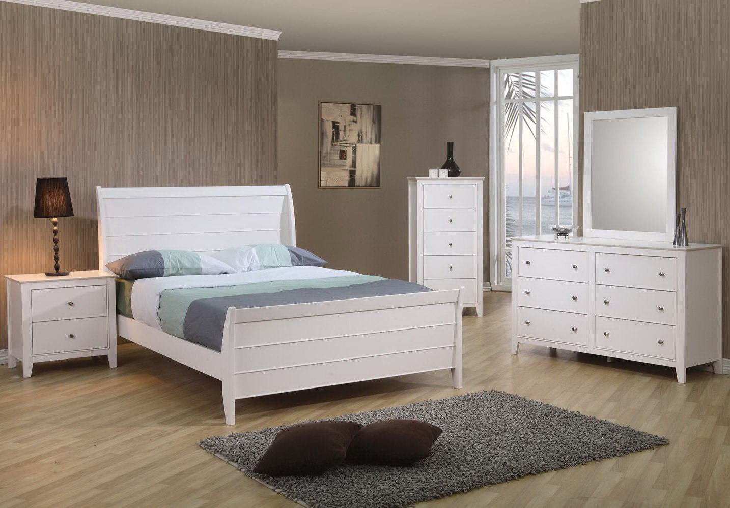 kids full bedroom sets - home furniture design