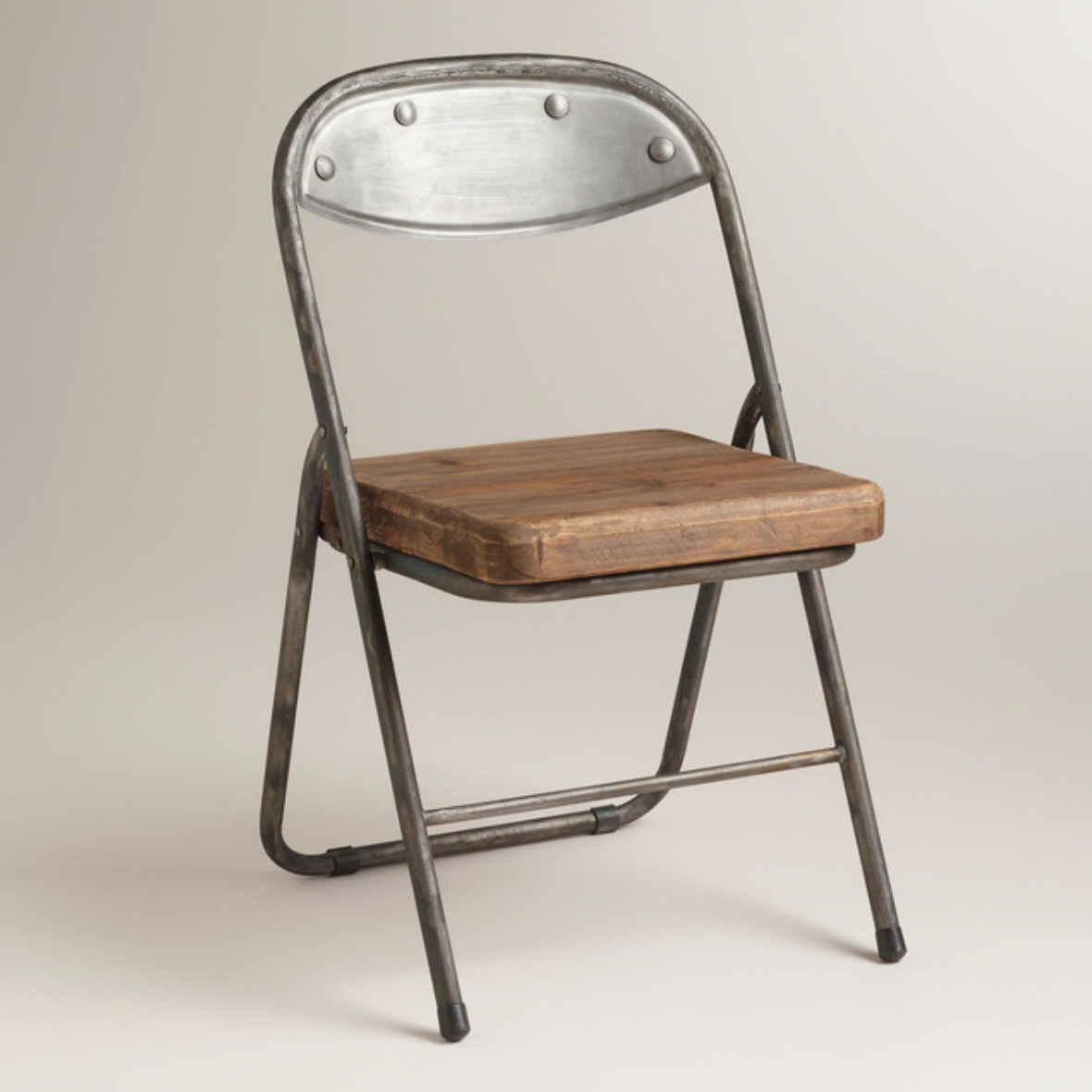 Kids Metal Folding Chairs Home Furniture Design