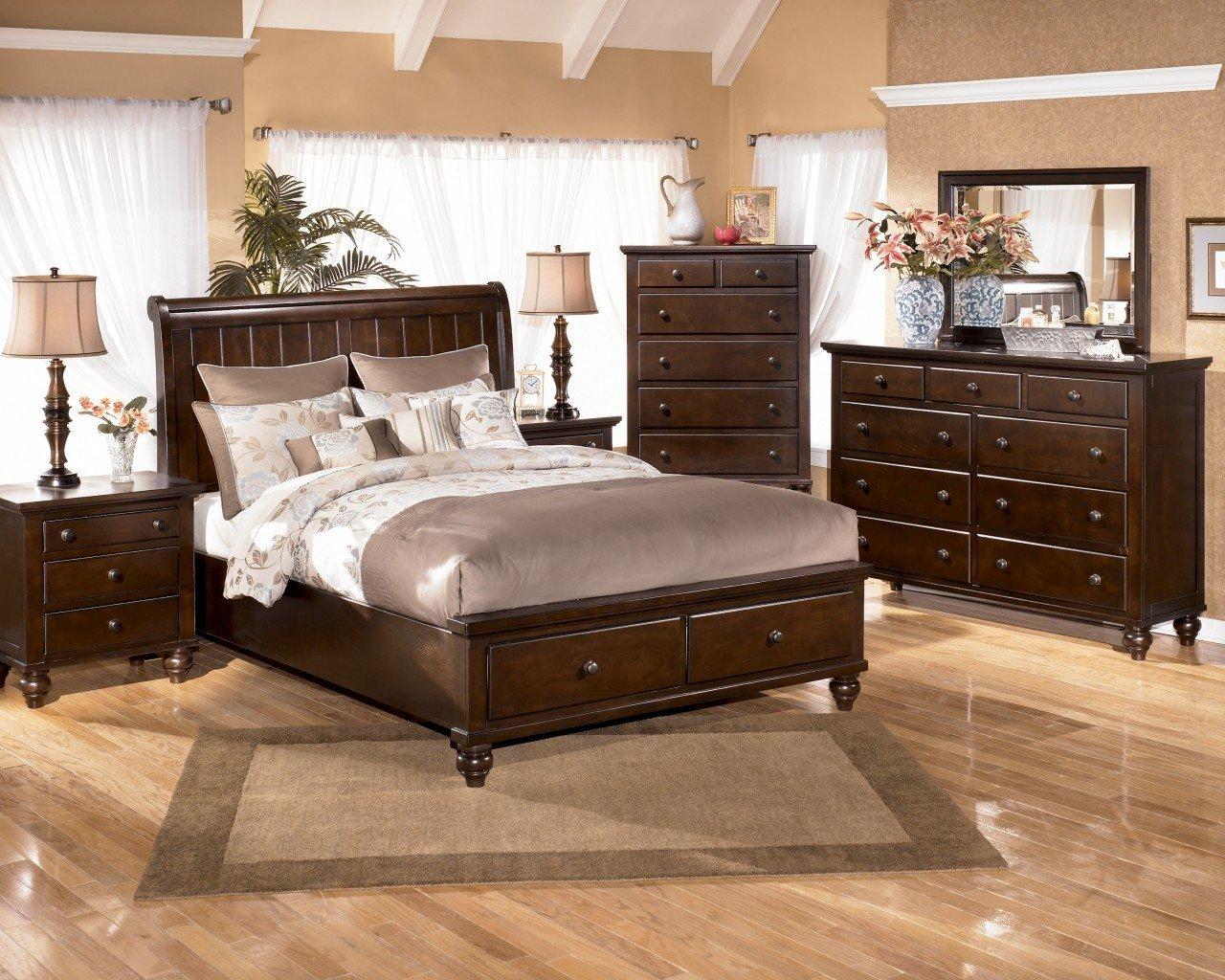 King bedroom furniture sets under 1000 home furniture design - Bedroom furniture sets under 1000 ...