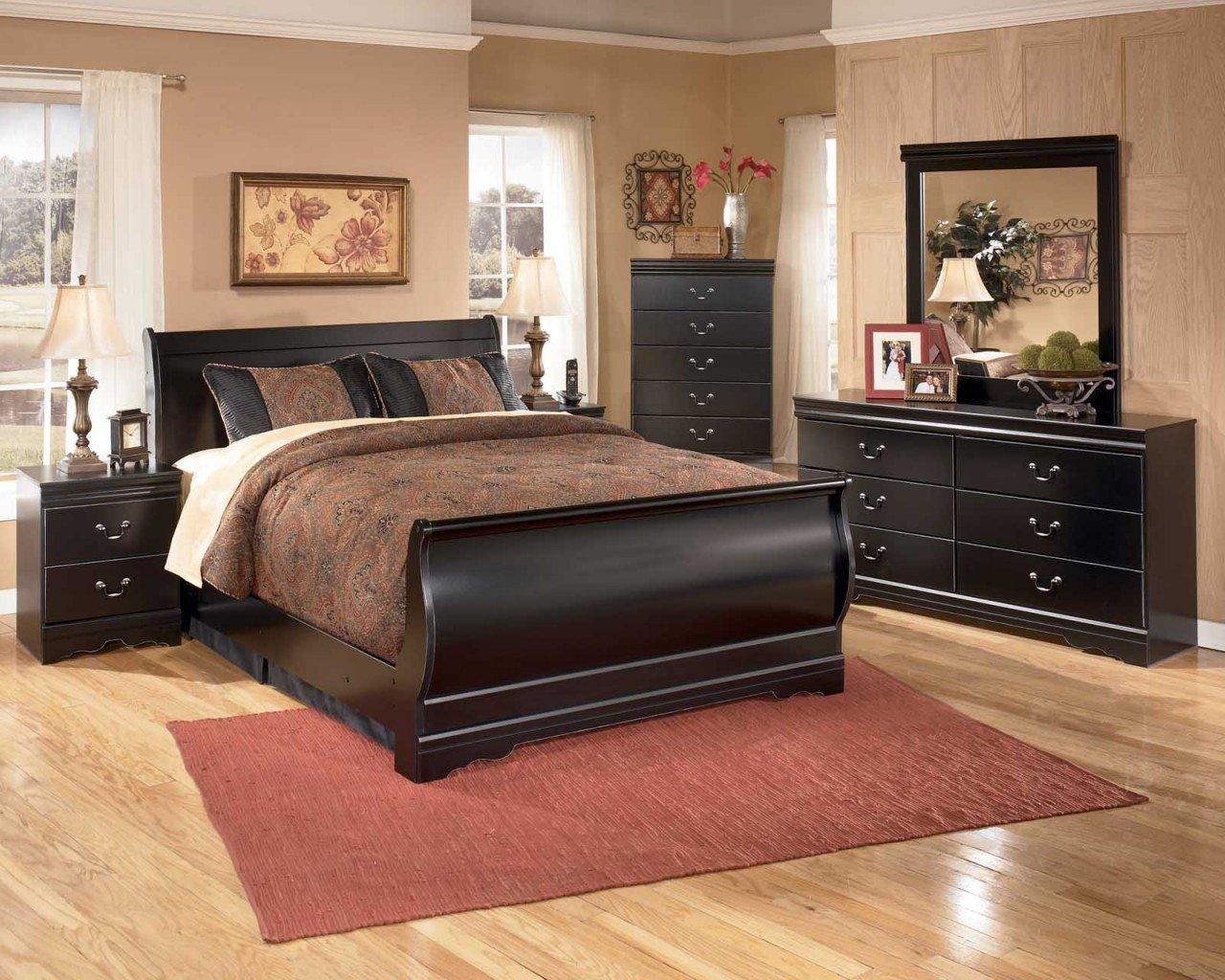 King Bedroom Sets Clearance Home Furniture Design
