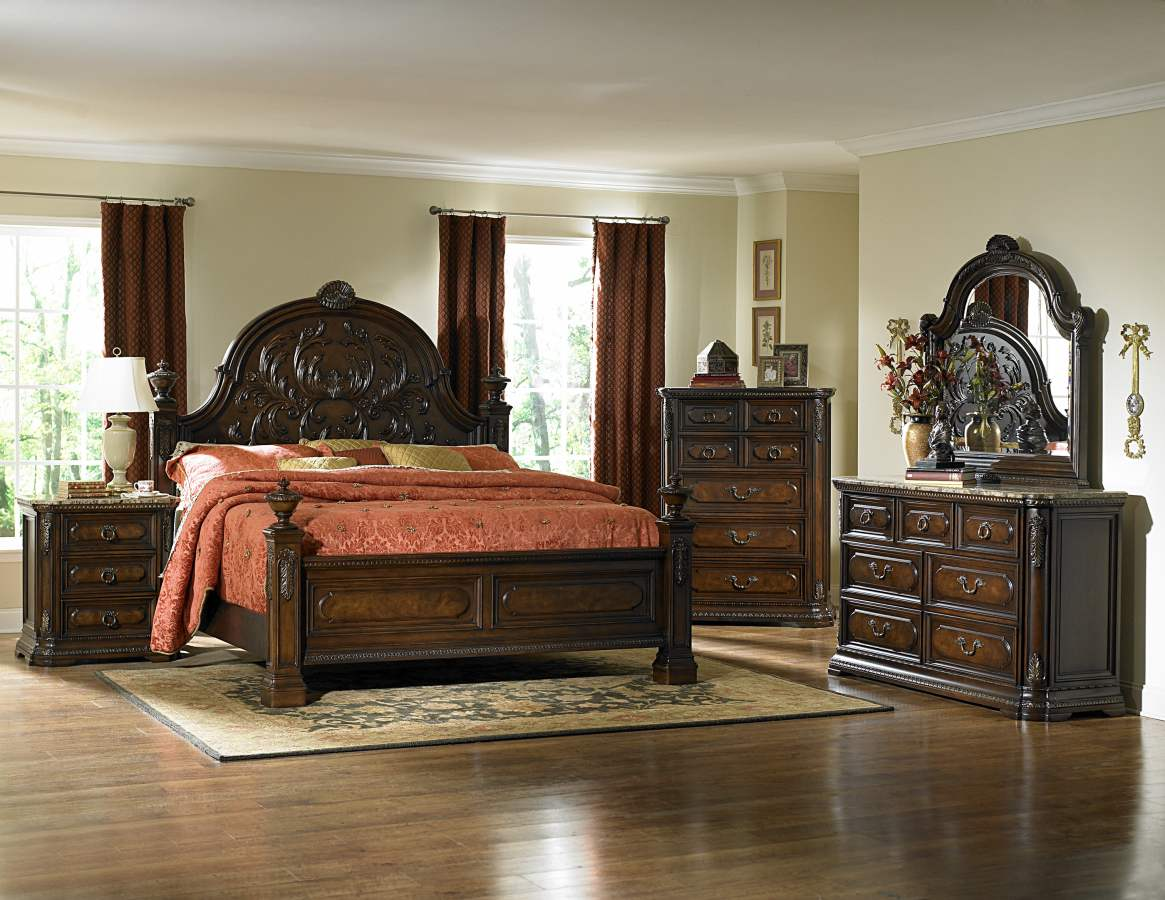 king master bedroom sets home furniture design
